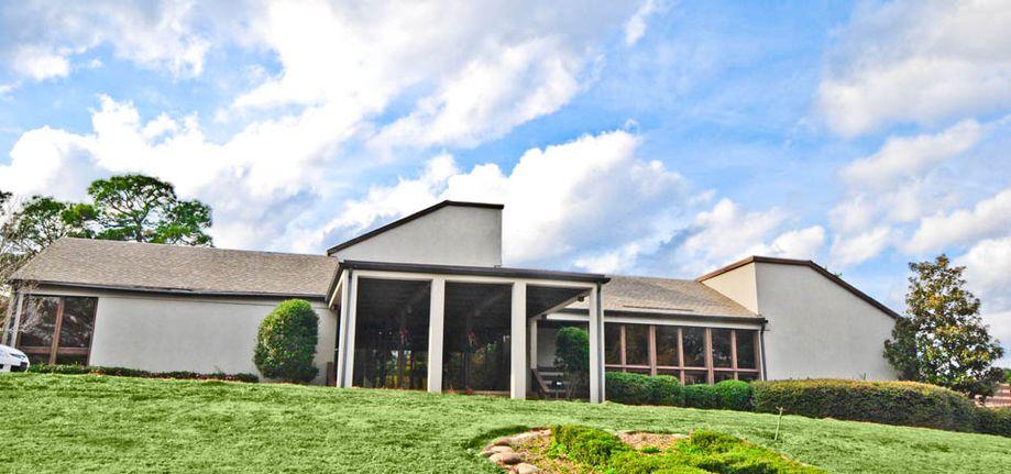Houndslake Real Estate Aiken SC