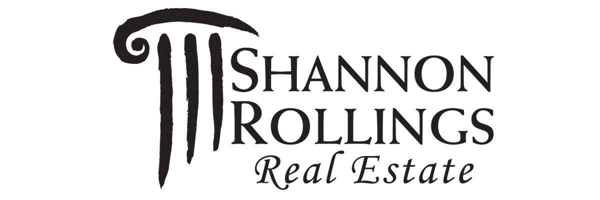 Shannon Rollings Real Estate
